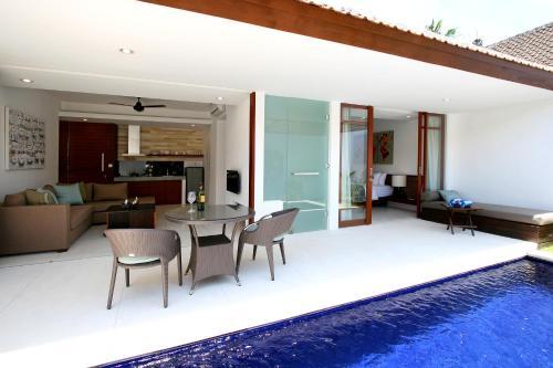 Smart Comfort Apartments