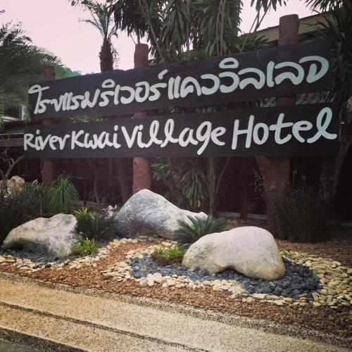river kwai thai massage spa bromma