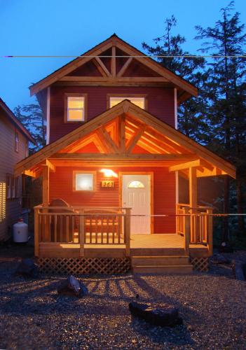 reef point cottages ucluelet canada booking com rh booking com reef point cottages check in reef point cottages reviews