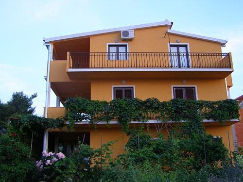 Apartment Okrug Donji 2