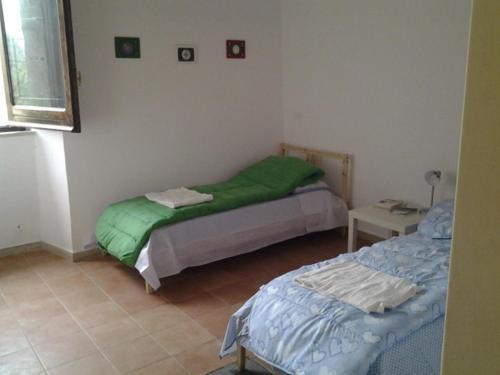 Motel Borgo San Leucio