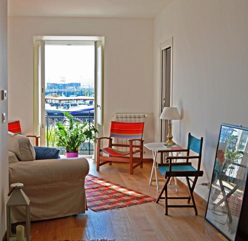 Stay By The Sea Historical Apartment