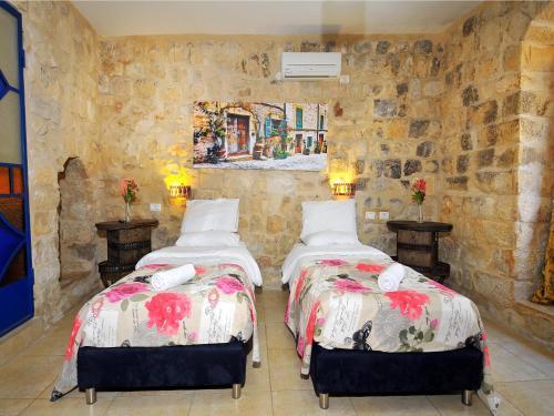 Vitrage Luxury Residence