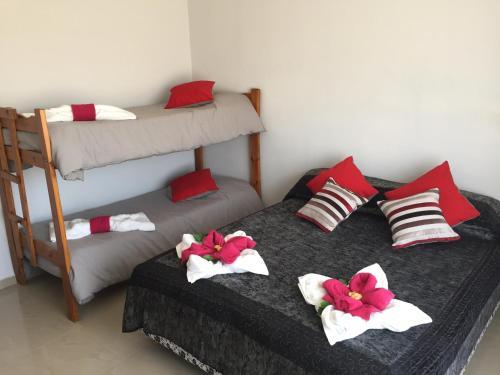 Hotel Quimey Quipán