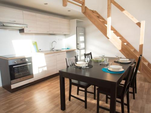 Apartment brno reissigova brno harga 2018 terbaru