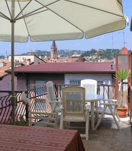B&B The Lions, Verona, Italy - Booking.com