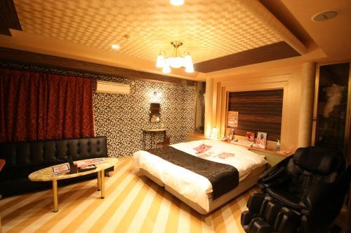 Hotel Hoshinosuna (Adult Only)