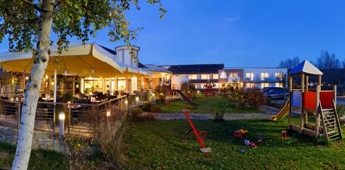 Boutique Hotel Erla