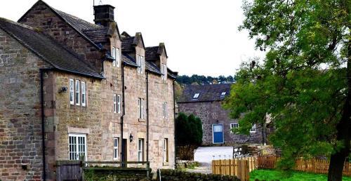 Gratton Grange Farm
