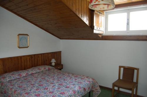 Casa Bellamonte