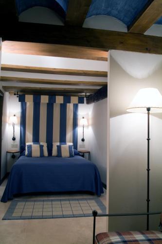 Landhuis La Casa del tío Americano (Spanje Albarracín ...