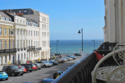 The 10 Best 5 Star Hotels In Brighton Hove Uk Booking