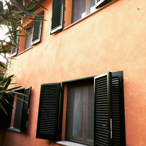 Greve in Chianti casa vacanze