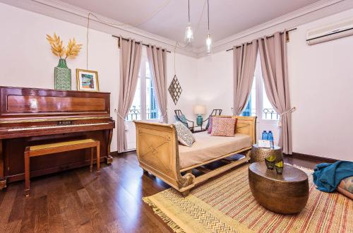 Sweet Inn Apartment Gracia Deluxe Barcelona Updated 2019 Prices