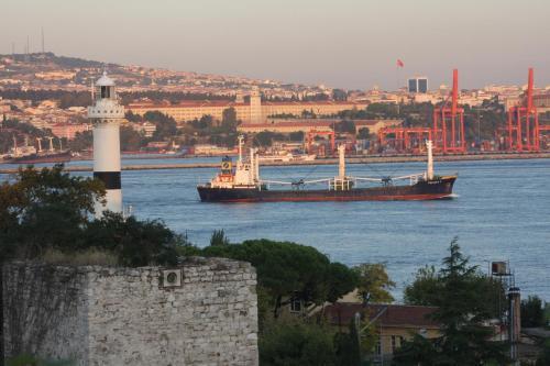 Pensiuni n regiunea marmara cazare n for Ararat hotel istanbul
