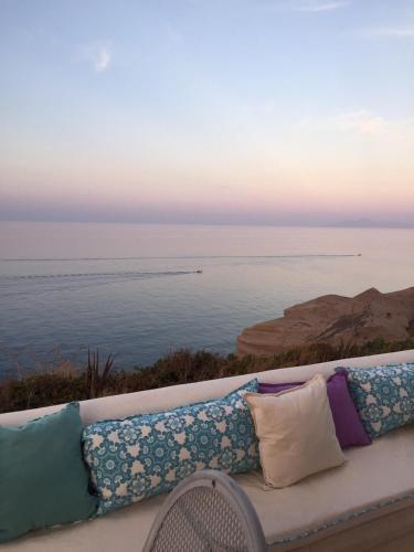 Heaven on Earth Private Villa
