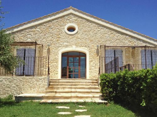 Maison De Vacances - Vinassan