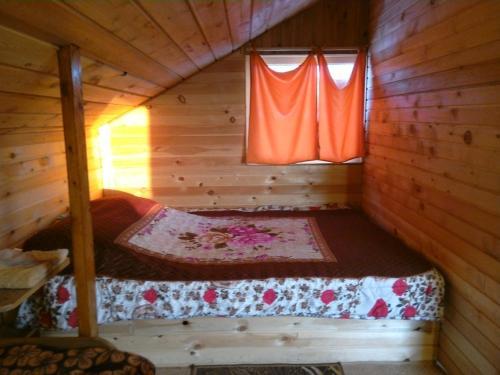 Guesthouse Pushkina