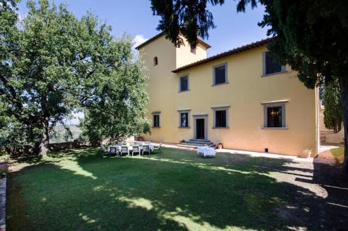 booking : tuscany villas for rent. holiday rentals in tuscany