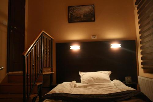 Rooms Villa Anna