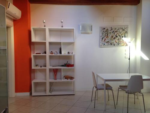 Al Castello Apartment