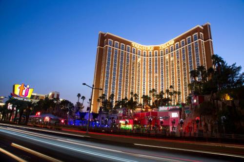 Treasure island resort and casino grand cayman african diamond slot machine online