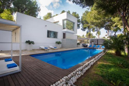 Casa Ramon