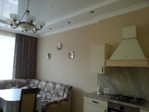 Apartment Classic 2