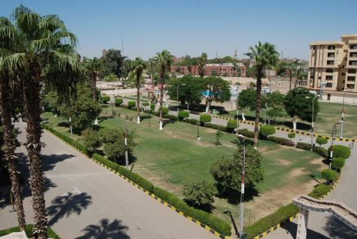 Assiut hotels Armed Forces(ア...