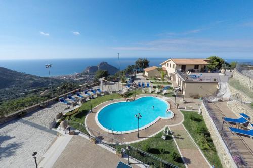 Residence Seaview