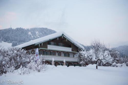 DEVA Villa Mittermaier