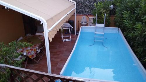Holiday home Villa Relax