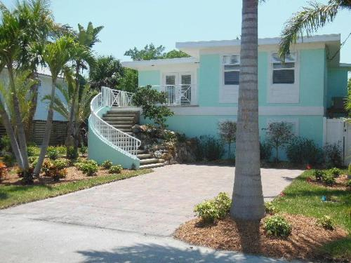 428 Palermo Holiday Home