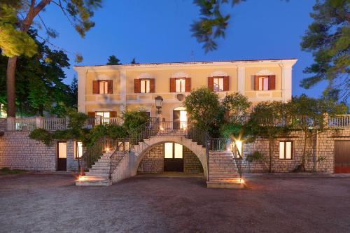 Affittacamere Villa Gigli