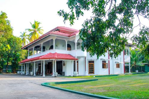 Negombo Village Guesthouse