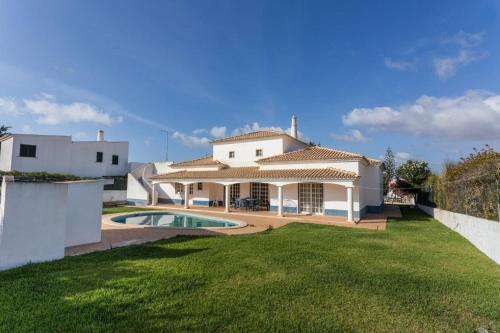 Villa Searas