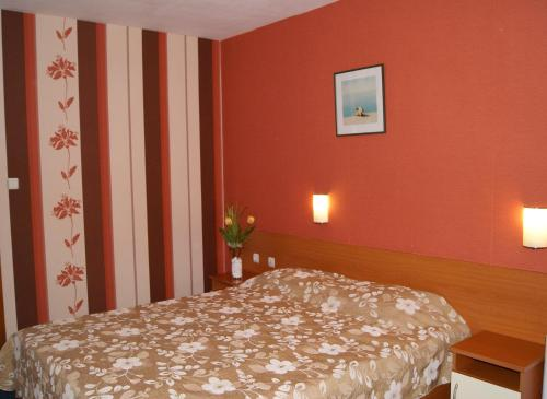 Hotel Fors