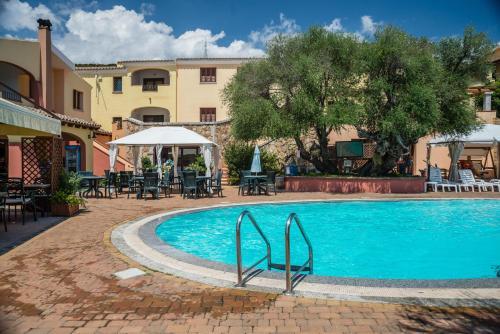 Sardegna appartamenti in affitto case in for Appartamenti arredati in affitto cagliari