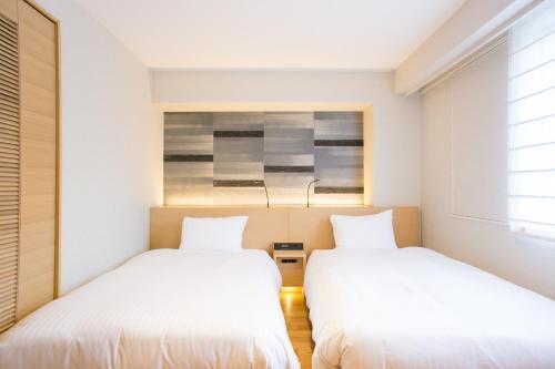 photo of 克魯姆博西鐵酒店(Nishitetsu Hotel Croom Hakata)   日本福岡縣(Fukuoka, Japan)