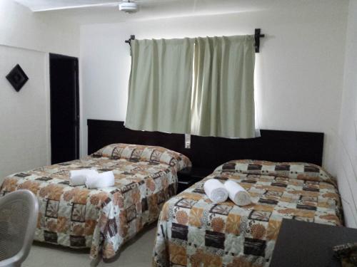 Rincon de guayabitos apartments for rent for Villas steffany guayabitos