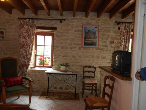 Bed And Breakfast Ferme Manoir La Fiere SainteMreglise France