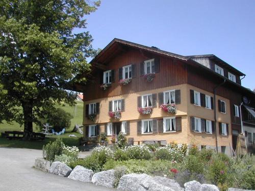 Ferienbauernhof roth österreich sulzberg booking com