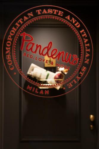 Locanda Pandenus