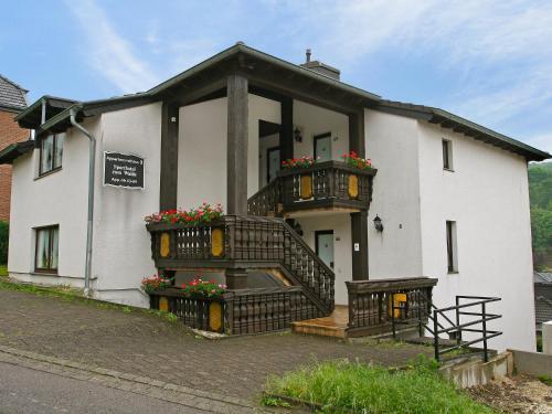 Hotel zum Walde 17