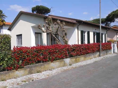 Locazione turistica Bresciani