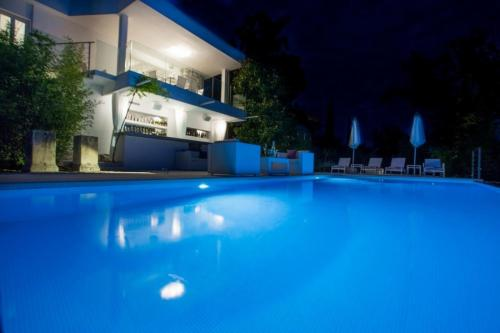 Villa Luxury IH5501