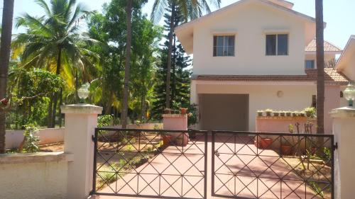 Eco friendly homes for sale in bangalore dating