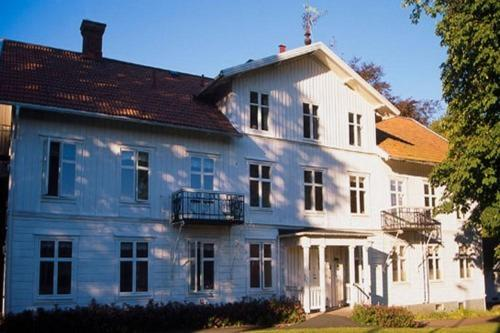 STF Hostel Falköping