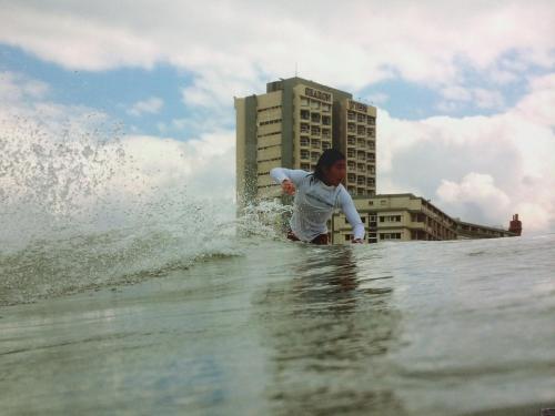 The Sharon Herzliya – Resort And Spa Hotel