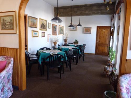 Hotel Bel Soggiorno Fiumalbo: Hotel bel soggiorno san gimignano ...